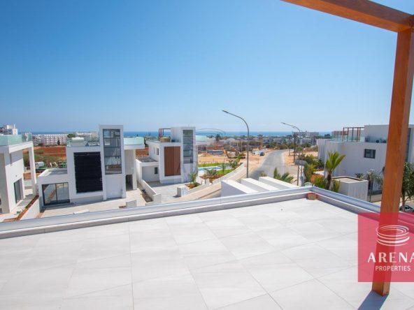 28-Modern-villa-in-Protaras-5751