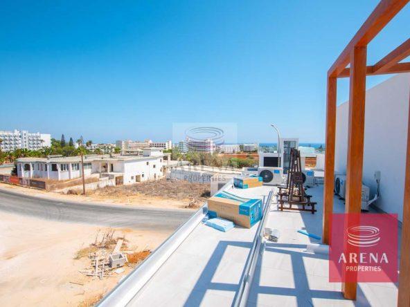 28-New-villa-in-Protaras-5752
