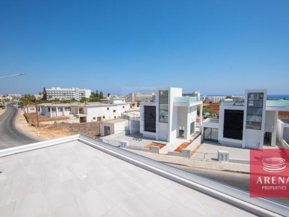 29-Modern-villa-in-Protaras-5751