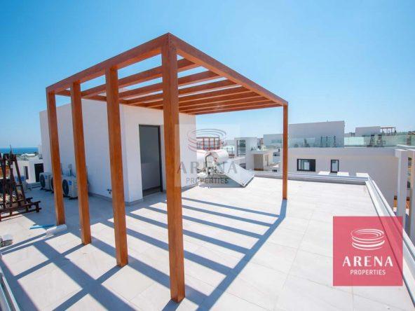 29-New-villa-in-Protaras-5752