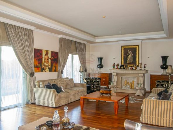 29-Villa-in-Paralimni-for-sale-5123
