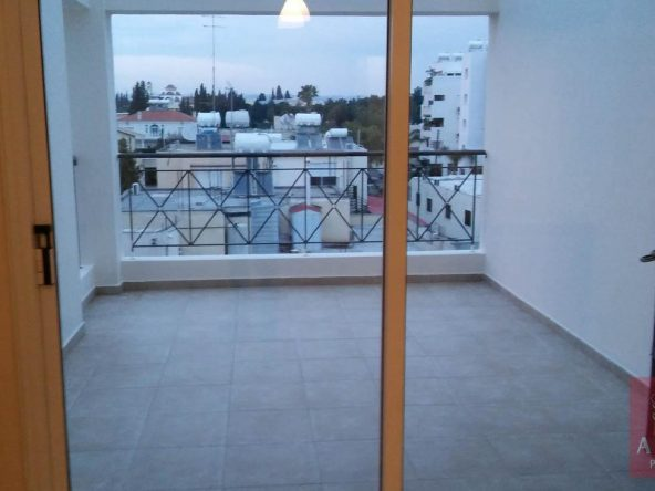 3-2-bed-apt-for-rent-in-larnaca-5746