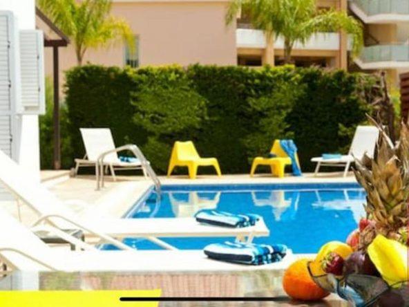 3--4-Bed-villa-in-pernera-4313
