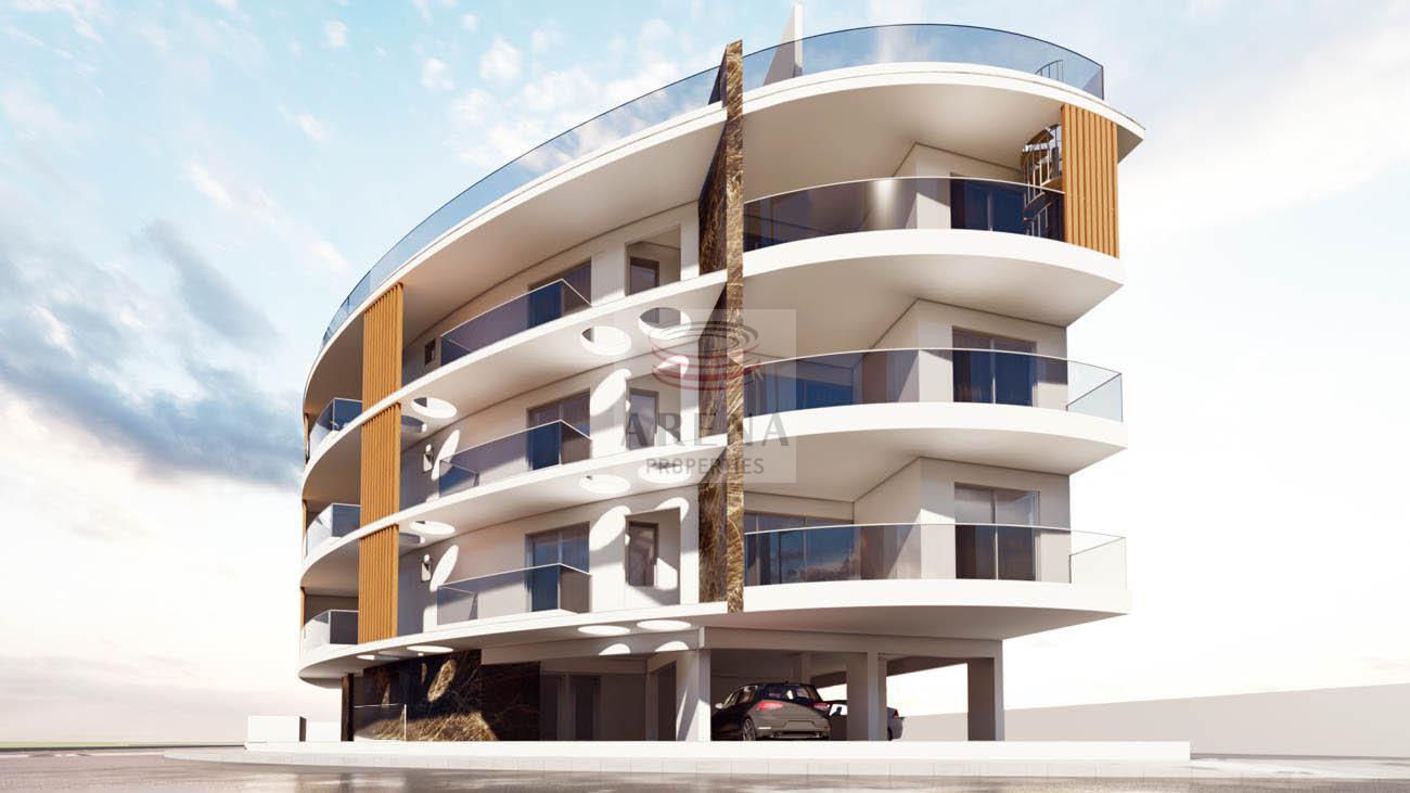 Livadia Apartments top buy