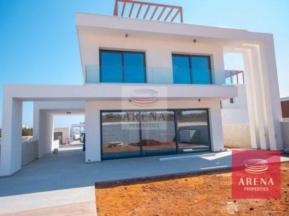 3-New-villa-in-Protaras-5752