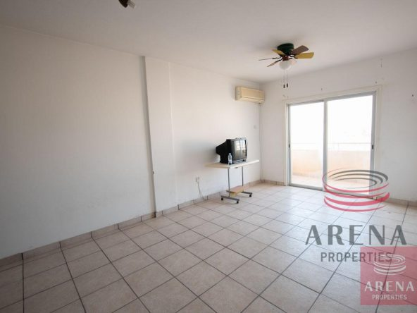 3-flat-in-paralimni-for-sale-5743