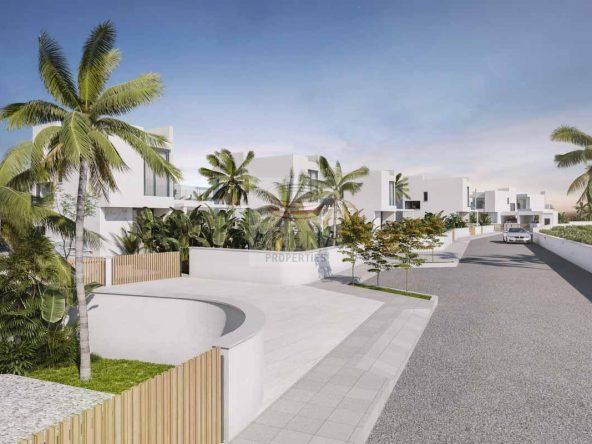 3-new-villa-in-pernera-5764