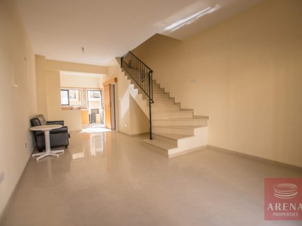 3-townhouse-in-ormidia