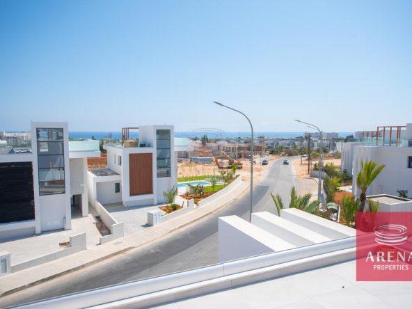 30-Modern-villa-in-Protaras-5751