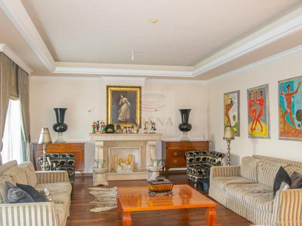 30-Villa-in-Paralimni-for-sale-5123