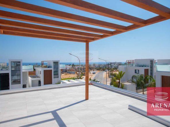 32-Modern-villa-in-Protaras-5751
