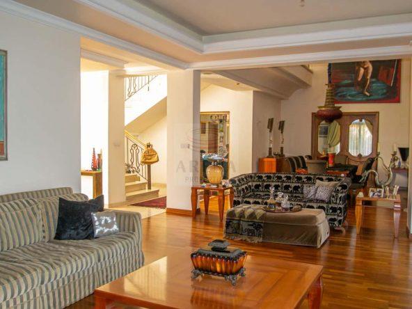 33-Villa-in-Paralimni-for-sale-5123