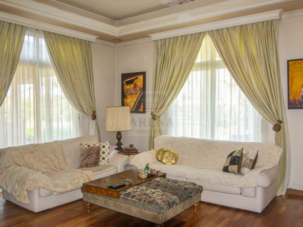 35-Villa-in-Paralimni-for-sale-5123