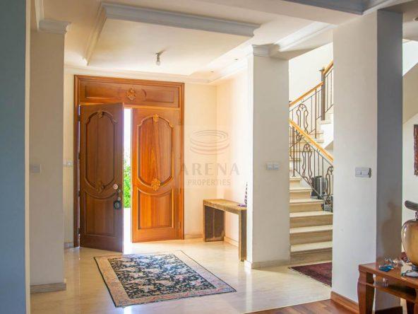 38-Villa-in-Paralimni-for-sale-5123