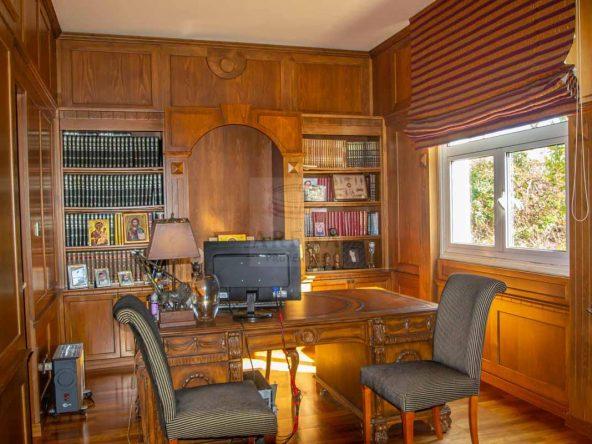 39-Villa-in-Paralimni-for-sale-5123