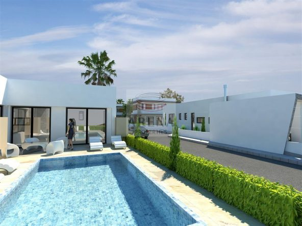 4-3-bed-bungalow-in-pyla