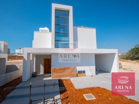 4-New-villa-in-Protaras-5752