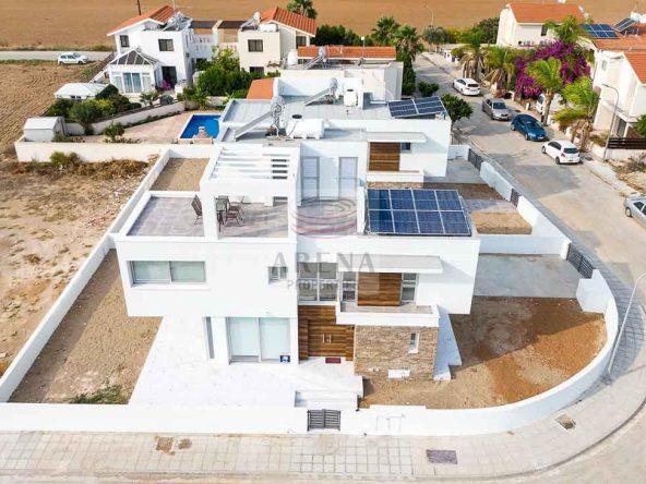 4-Villa-for-sale-4784