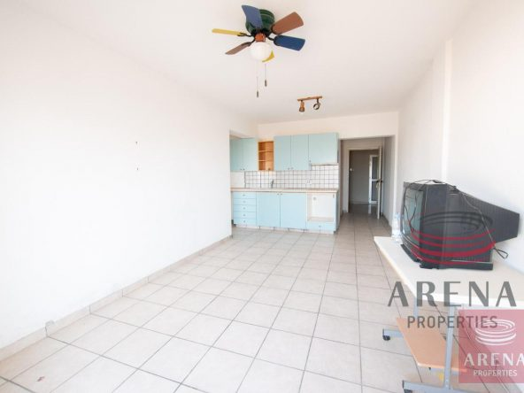 4-flat-in-paralimni-for-sale-5743
