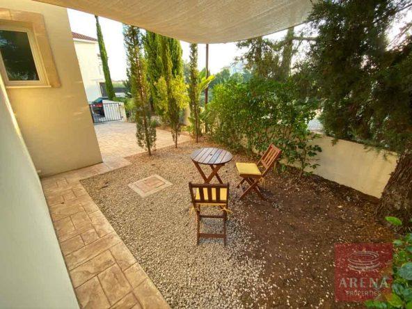 4-villa-with-deeds-in-pernera-5742