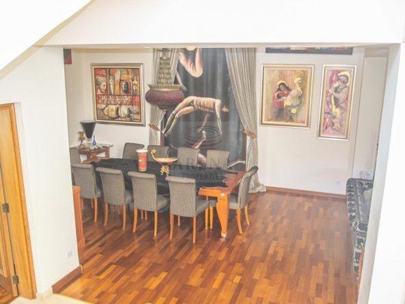 40-Villa-in-Paralimni-for-sale-5123