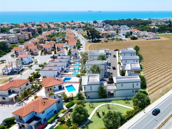 5-3-bed-bungalow-in-pyla
