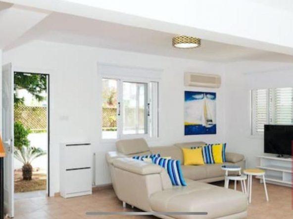 5--4-Bed-villa-in-pernera-4313