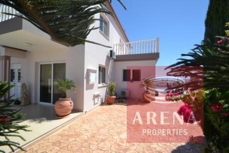 Ayia Napa property to buy