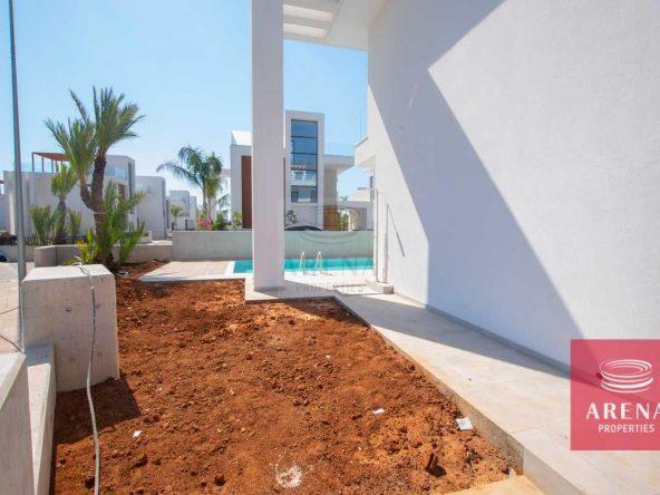 5-Modern-villa-in-Protaras-5751