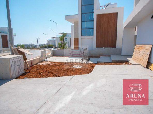 5-New-villa-in-Protaras-5752