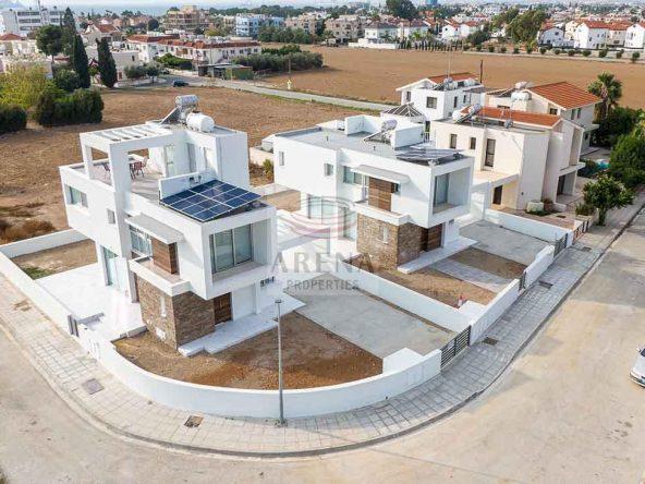 5-Villa-for-sale-4784