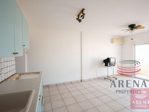 5-flat-in-paralimni-for-sale-5743
