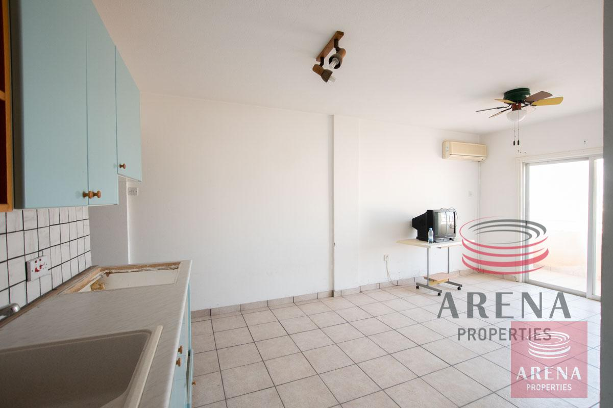 Flat in Paralimni for saleapartment for sale in Paralimni
