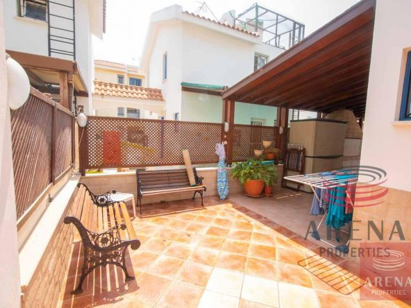 5-link-detached-house-in-kapparis-5748