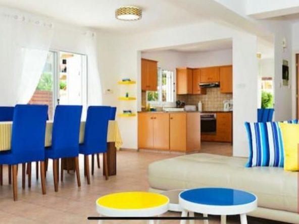 6--4-Bed-villa-in-pernera-4313