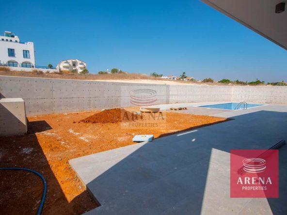 6-New-villa-in-Protaras-5752