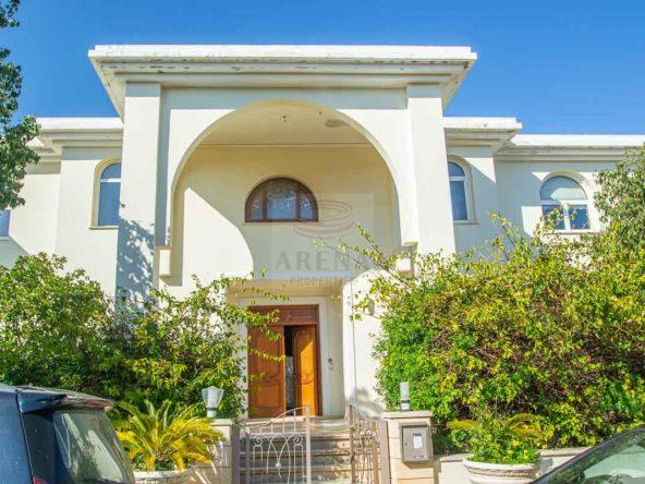6-Villa-in-Paralimni-for-sale-5123