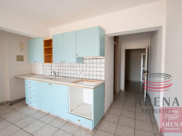 6-flat-in-paralimni-for-sale-5743