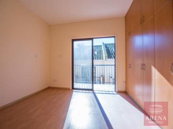 6-townhouse-in-ormidia