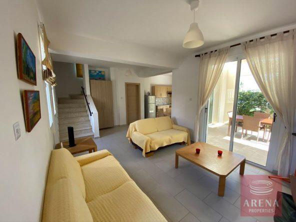 6-villa-with-deeds-in-pernera-5742