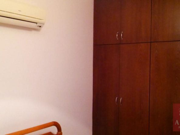 7-2-bed-apt-for-rent-in-larnaca-5746