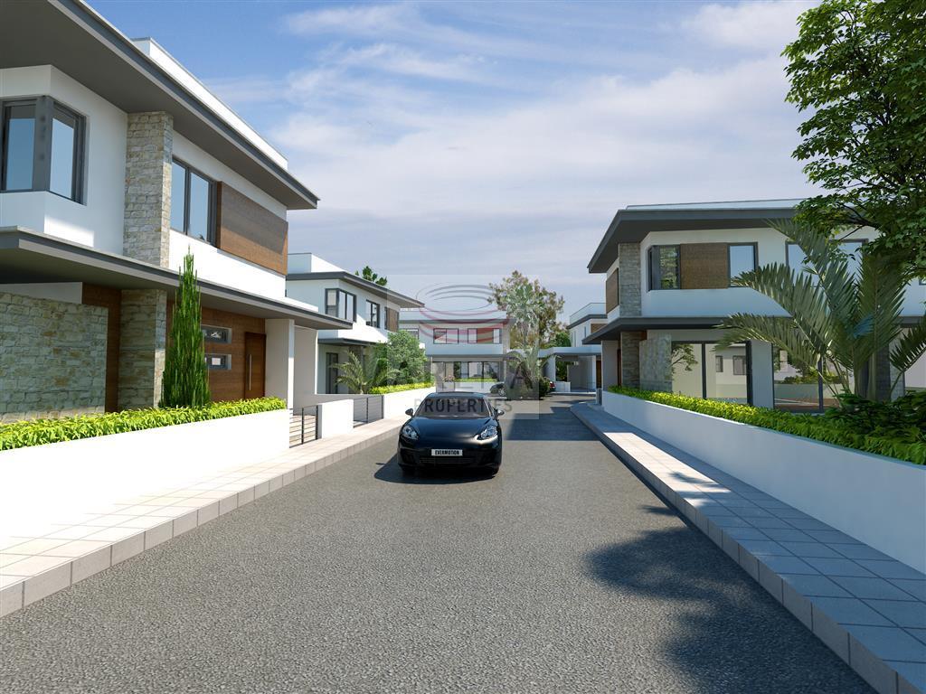 Villa to buy in Pyla