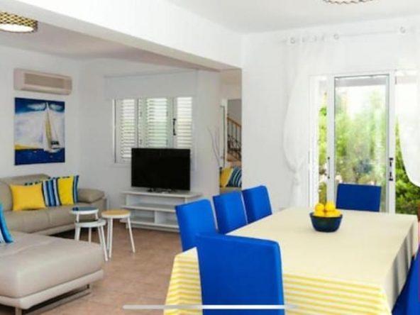 7--4-Bed-villa-in-pernera-4313