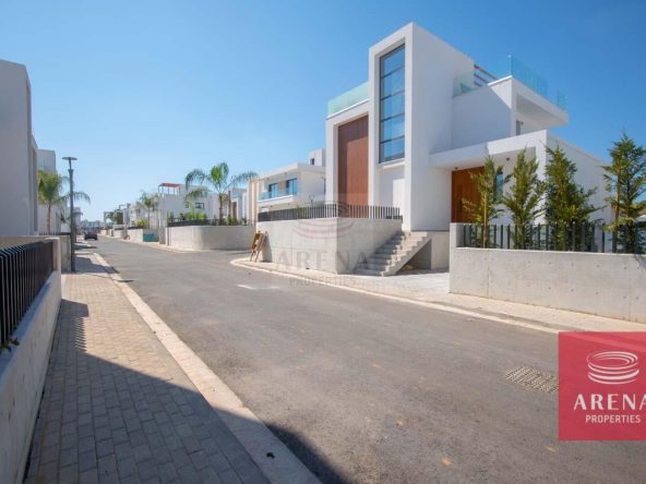 7-Modern-villa-in-Protaras-5751