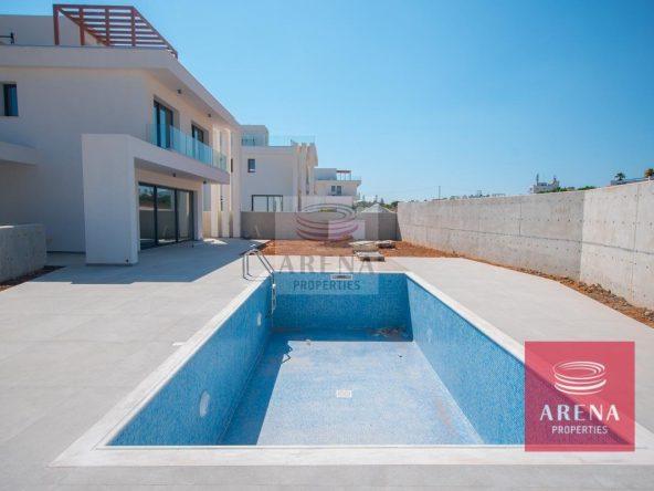 7-New-villa-in-Protaras-5752