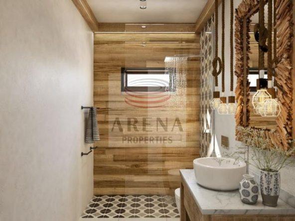 7-new-villa-in-pernera-5764