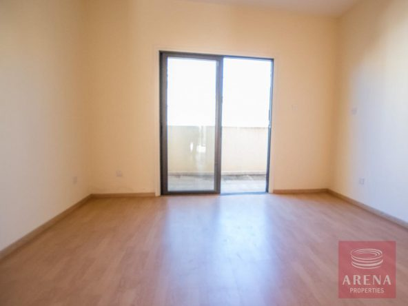 7-townhouse-in-ormidia