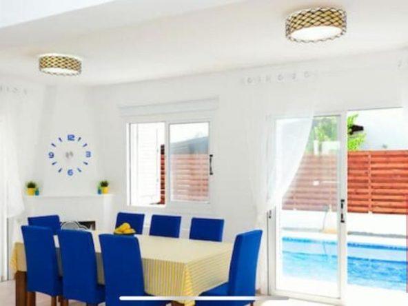 8--4-Bed-villa-in-pernera-4313