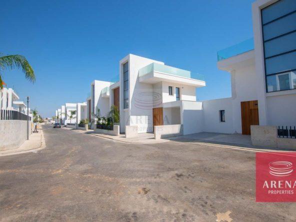 8-Modern-villa-in-Protaras-5751