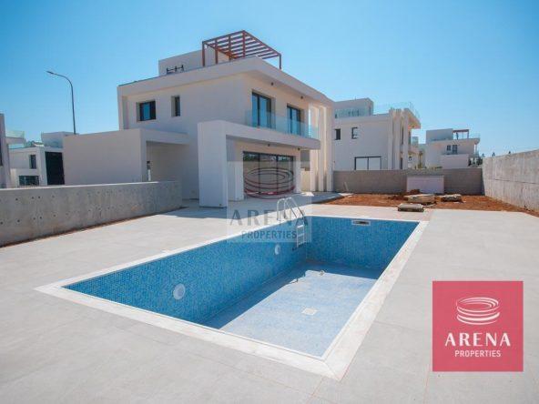 8-New-villa-in-Protaras-5752